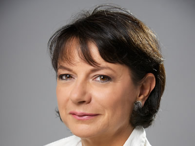 Véronique TONNOIR